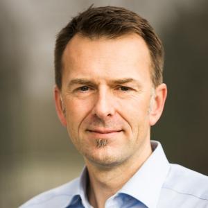 Mag. Erich Platzer, MSc